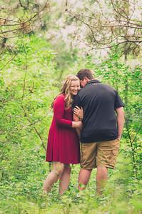 Andrew & Megan's Engagement-0004