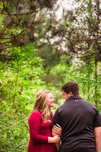 Andrew & Megan's Engagement-0003