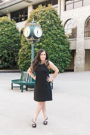 Lexington Portrait Photography