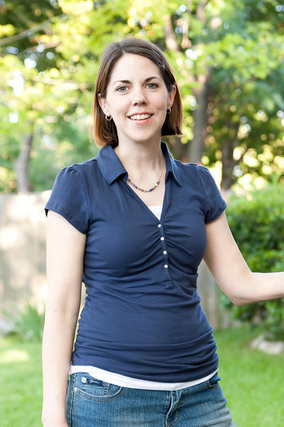05 26 09 Angela Hampton-0151