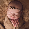 Anna Marie - Baby