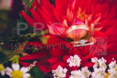 yelm_wedding_photographer_Thomas_002_D75_8974