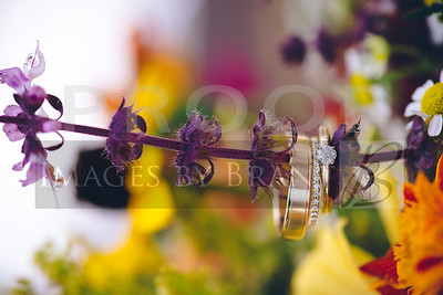 yelm_wedding_photographer_Thomas_004_D75_8981