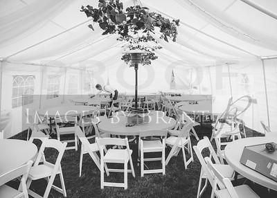 yelm_wedding_photographer_Thomas_023_DS8_3564