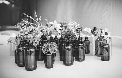 yelm_wedding_photographer_Thomas_021_DS8_3568