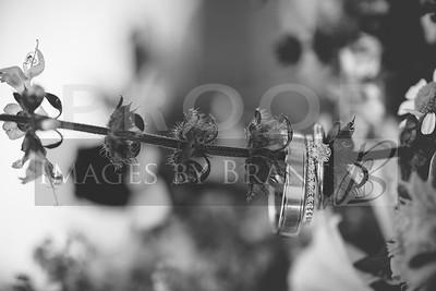 yelm_wedding_photographer_Thomas_003_D75_8981