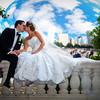 Annalisa & Steve's Wedding :