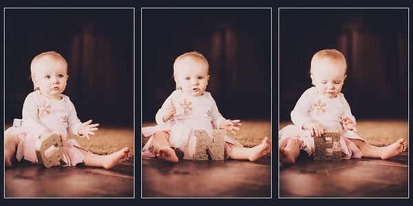 Annika's One Year Photo-0023