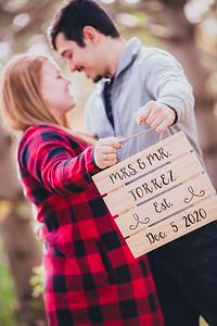 Anthony & Amanda's Engagement-22