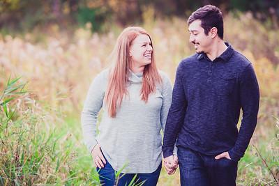 Anthony & Amanda's Engagement-15