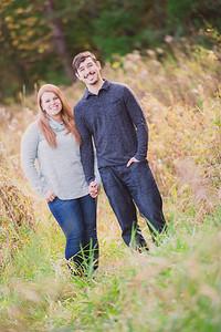 Anthony & Amanda's Engagement-12