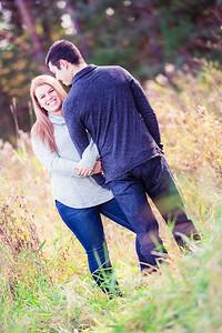 Anthony & Amanda's Engagement-10