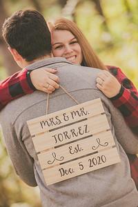 Anthony & Amanda's Engagement-19
