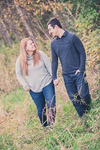 Anthony & Amanda's Engagement-16