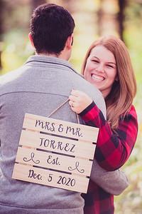 Anthony & Amanda's Engagement-20