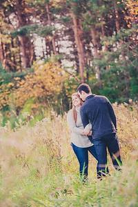 Anthony & Amanda's Engagement-11