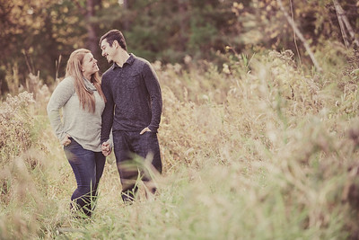 Anthony & Amanda's Engagement-14
