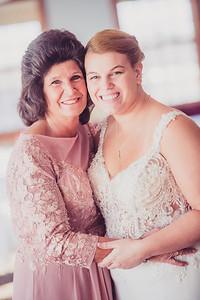 Anthony & Amanda's Wedding-0019