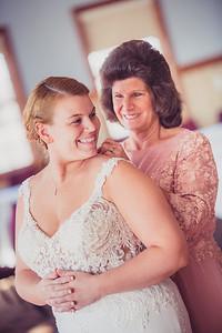 Anthony & Amanda's Wedding-0017