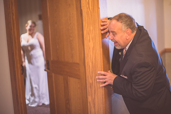 Anthony & Amanda's Wedding-0015