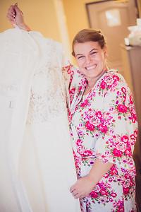 Anthony & Amanda's Wedding-0009