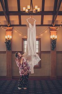Anthony & Amanda's Wedding-0013