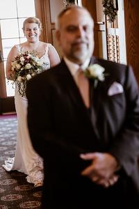 Anthony & Amanda's Wedding-0022