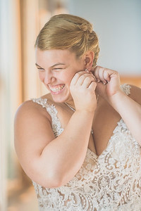 Anthony & Amanda's Wedding-0020