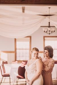 Anthony & Amanda's Wedding-0018