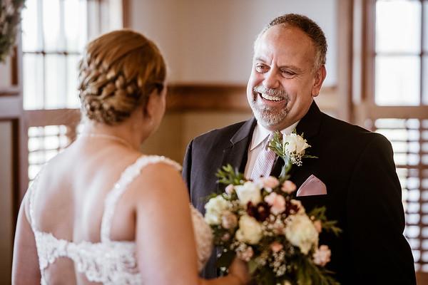 Anthony & Amanda's Wedding-0023