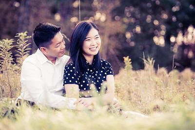 Anthony & Angela's Engagement-0012