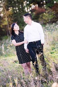 Anthony & Angela's Engagement-0006