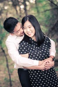 Anthony & Angela's Engagement-0023