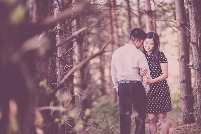 Anthony & Angela's Engagement-0020