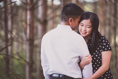 Anthony & Angela's Engagement-0017