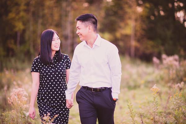 Anthony & Angela's Engagement-0015