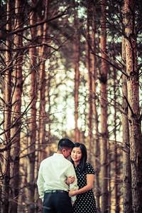 Anthony & Angela's Engagement-0019