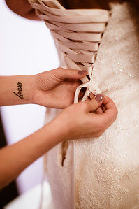 Anthony & Marissa's Wedding-0013