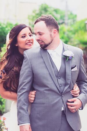 Anthony & Marissa's Wedding-0022