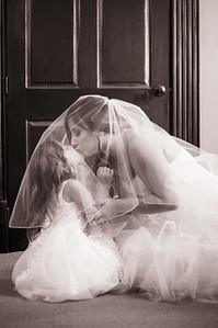 Anthony & Marissa's Wedding-0016