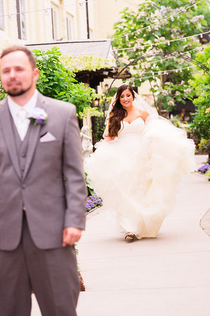 Anthony & Marissa's Wedding-0021