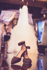 Anthony & Marissa's Wedding-0010