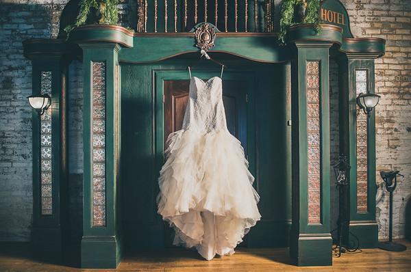 Anthony & Marissa's Wedding-0008