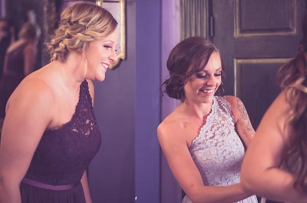 Anthony & Marissa's Wedding-0012