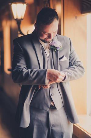 Anthony & Marissa's Wedding-0018