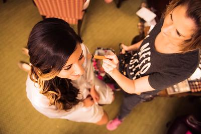Anthony & Marissa's Wedding-0003