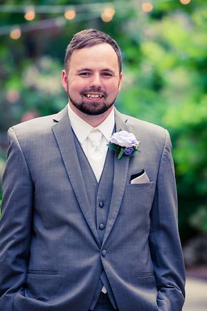 Anthony & Marissa's Wedding-0020