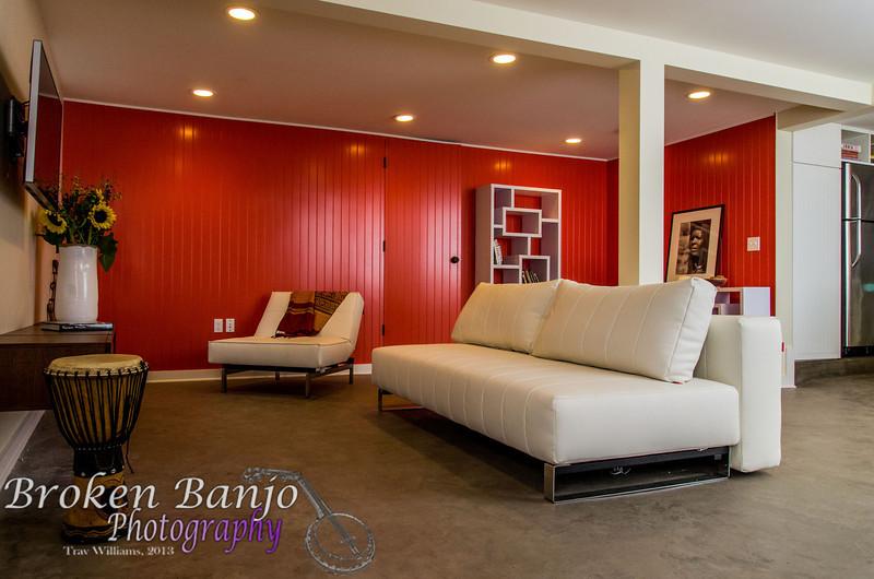apartment-012