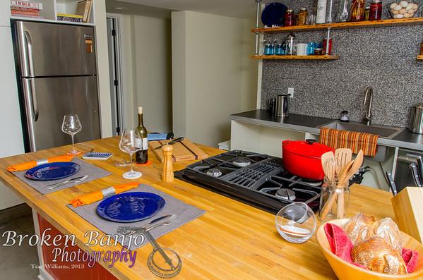 apartment-002