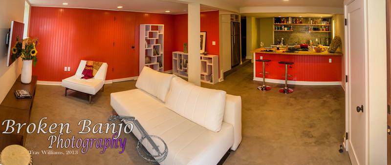 apartment-001-2